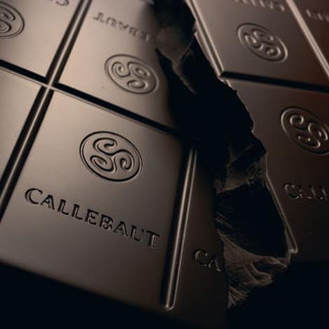 Additional Chocolate 1kg