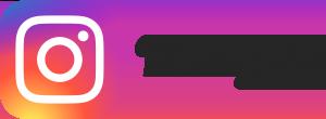 Instagram-logo-300x110