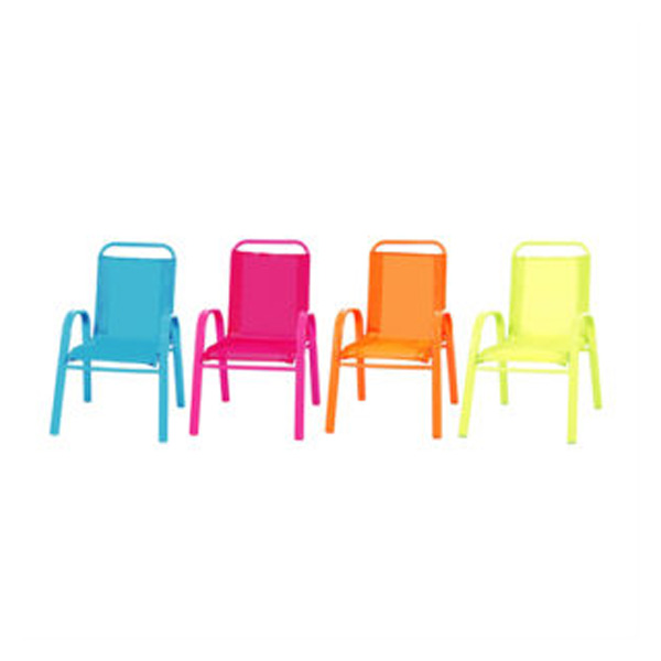kids mesh chairs for hire