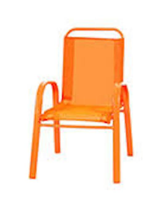 Kids Mesh Chair Hire