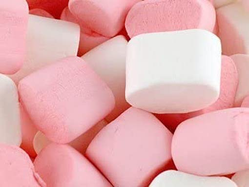 Marshmallows 250g
