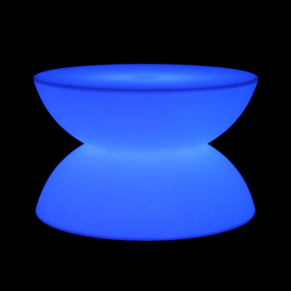 Glow Large Yoyo Coffee Table