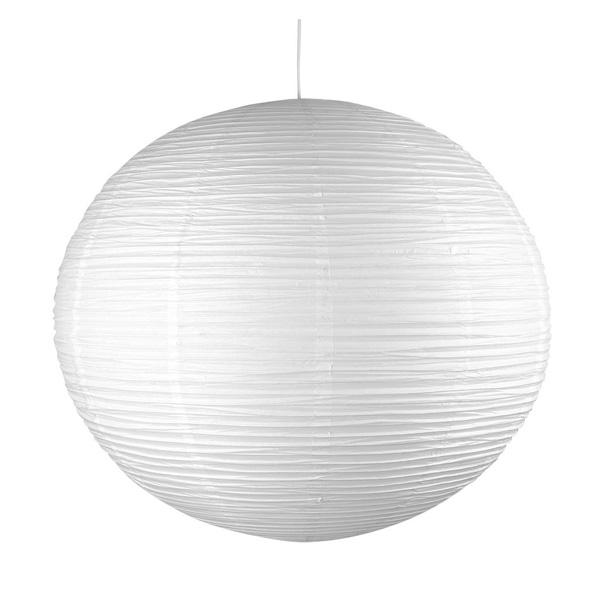White Rice Lantern