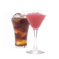 jacks-cocktail