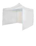 Pop up Marquee 3m x 3m