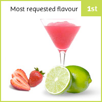 strawberry-daiquiri
