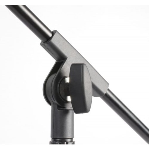 microphone hire stand